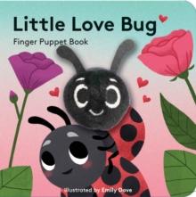 Image for Little Love Bug