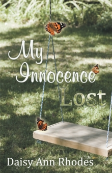 Image for My Innocence Lost