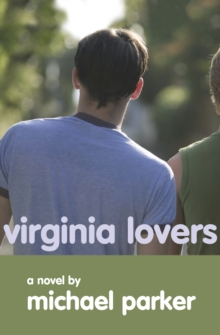 Image for Virginia lovers: a novel