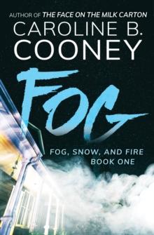 Image for Fog