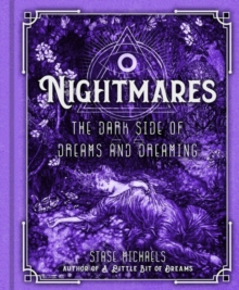 Image for Nightmares  : the dark side of dreams and dreaming