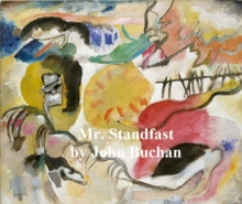 Image for Mr Standfast