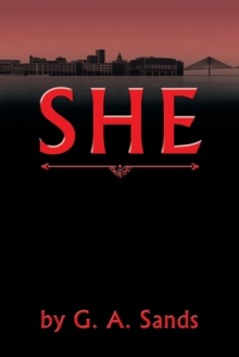 Image for She