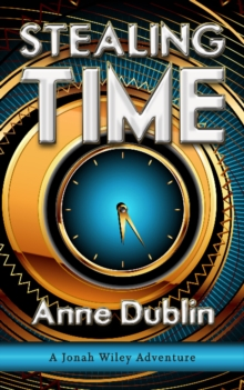 Image for Stealing time