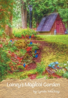 Image for Lainey's Magical Garden