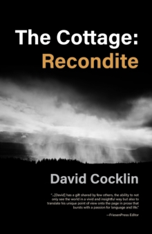 Image for The Cottage : Recondite