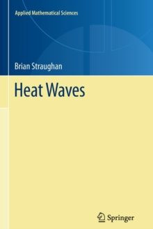 Image for Heat Waves