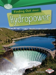 Image for Finding Out About Hydropower