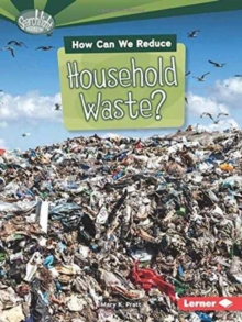 Image for How Can We Reduce Household Waste