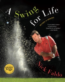 Image for A swing for life
