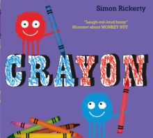 Image for Crayon