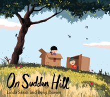 Image for On Sudden Hill