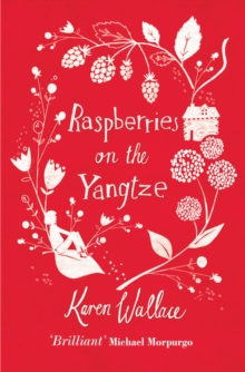 Image for Raspberries on the Yangtze