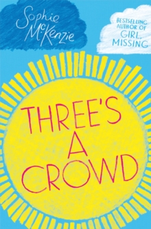 Image for Three's a crowd