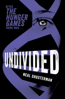 Image for Undivided