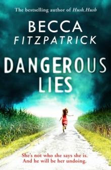 Image for Dangerous lies