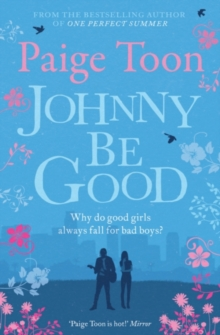 Image for Johnny Be Good