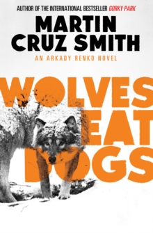 Image for Wolves eat dogs