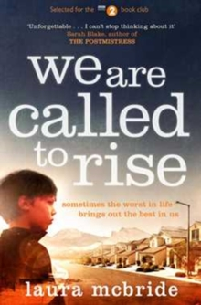 Image for We are called to rise