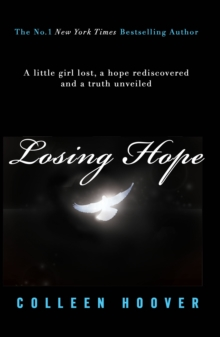 Image for Losing Hope