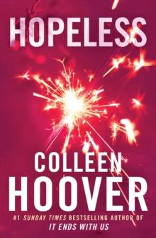 Image for Hopeless