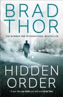 Image for Hidden order