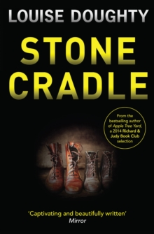 Image for Stone Cradle