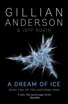 Dream of Ice