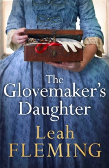 Image for The glovemaker's daughter
