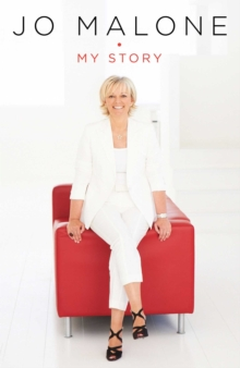 Image for Jo Malone  : my story
