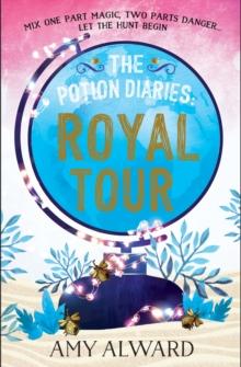 Image for Royal tour
