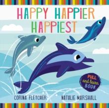 Image for Happy, happier, happiest