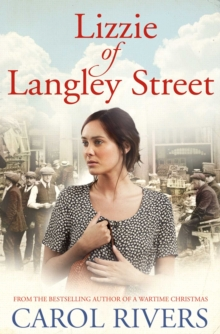 Image for Lizzie of Langley Street