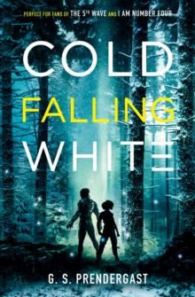 Image for Cold falling white