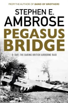 Image for Pegasus Bridge  : D-Day