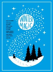Image for Winter magic