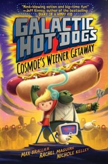 Galactic HotDogs
