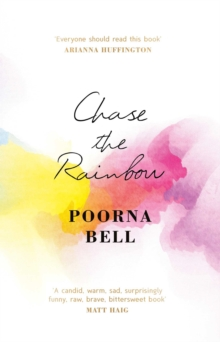 Image for Chase the rainbow