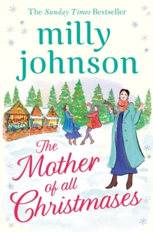 The mother of all Christmases - Johnson, Milly