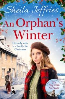 Orphan's Winter