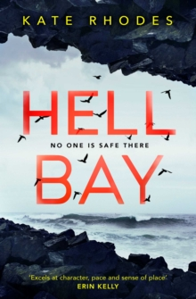 Image for Hell Bay