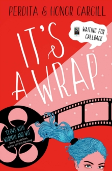 Image for It's a wrap