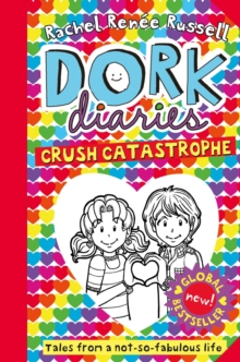 Image for Crush catastrophe