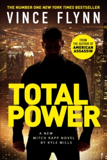 Image for Total power
