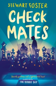 Image for Check mates