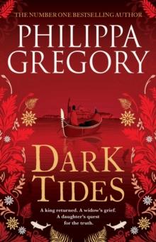Image for Dark tides