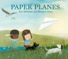 Image for Paper planes