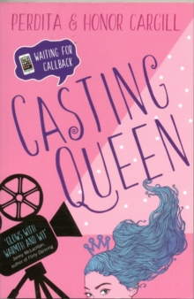 Image for Casting Queen
