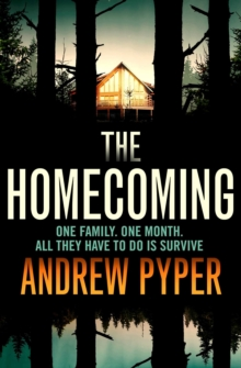 Image for The homecoming