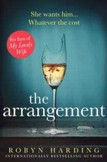 Image for The arrangement